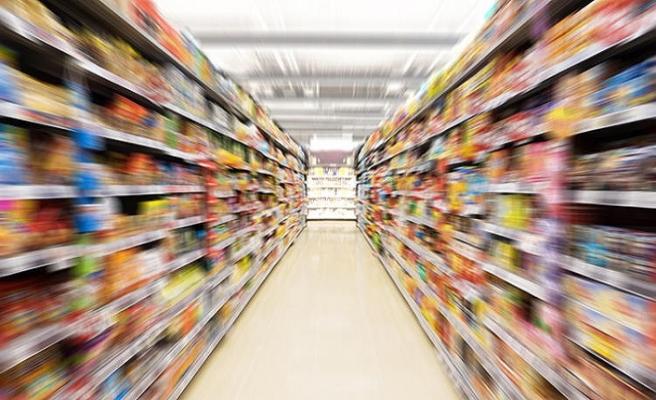 Kanada'da ABD ürünlerine boykot