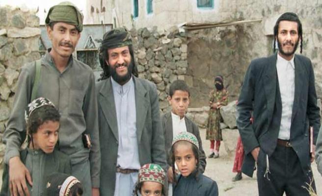 Ortadoğunun Gizemli Topluluğu Kürt Yahudiler