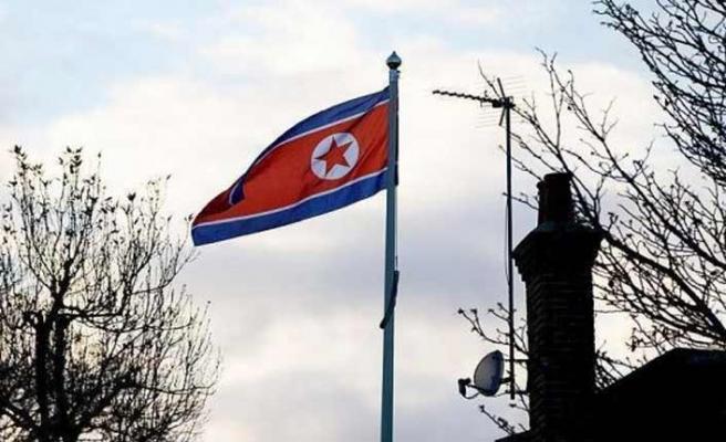 Kuzey Kore'den nükleer şartı: Kore savaşının resmen bitmesi