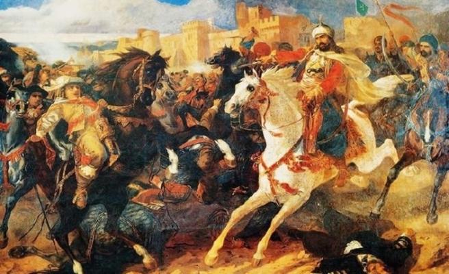 Malazgirt Savaşı ne zaman ve nasıl oldu?