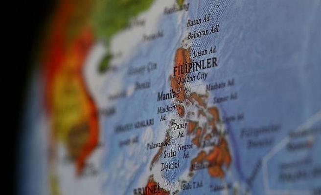 Moro Müslümanları 120 yıl sonra hayallerine kavuşuyor