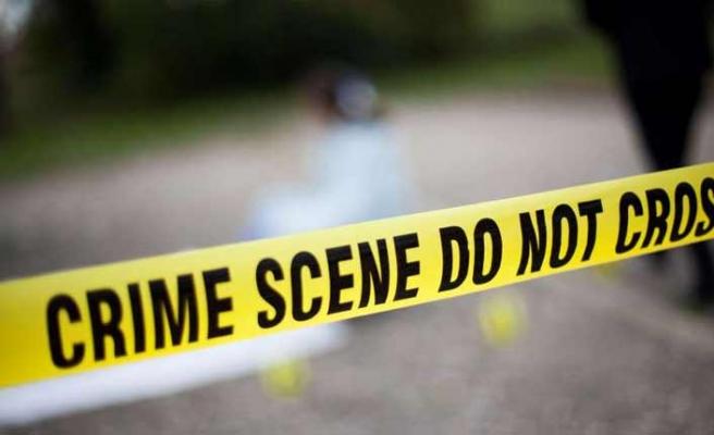 Nijerya'da çifte intihar saldırısı