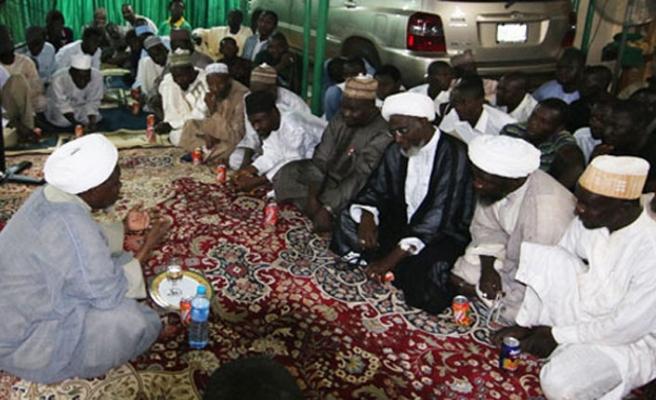 Nijerya'da Zakzaki destekçileri serbest bırakıldı