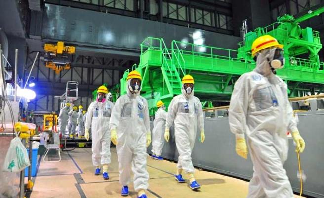 ABD'li profesör: Rusya'nın nükleer saldırısının sonuçları vahim olacak