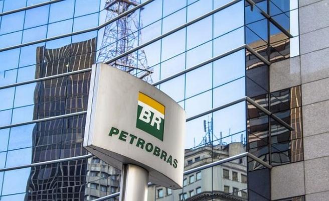 Petrobras'dan çalınan paralar iade edilecek