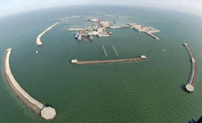 Rusya Hazar Denizi zirve öncesi şartlarını açıkladı