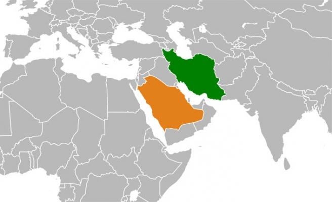 Suudi Arabistan'dan İran'a karşı yumuşama