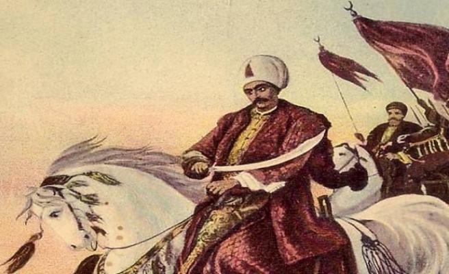 Tarihte Bugün (28 Ağustos): Yavuz Sultan Selim Halep'i fethetti