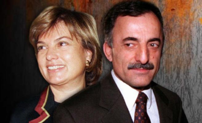 Türkiye'de 1994 - 2001 - 2007 ekonomik krizlerinde ne olmuştu?