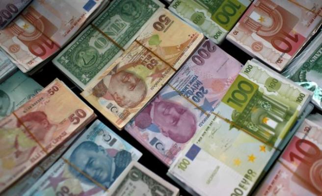 Türkiye ekonomisinin etki sınırları tahmin edilenin üzerinde