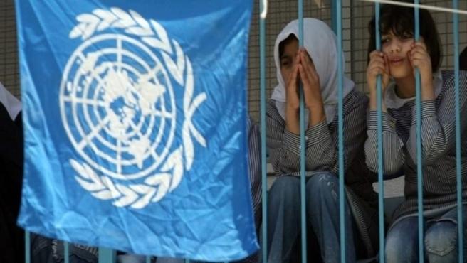 Ürdün Müslüman Kardeşleri'nden ABD'ye İsrail eleştirisi