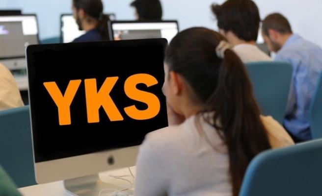 ÖSYM YKS tercih sonuçlarını açıkladı