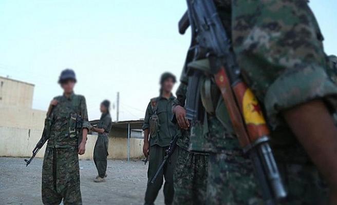YPG Suriye'de azınlık okullarını da kapattı