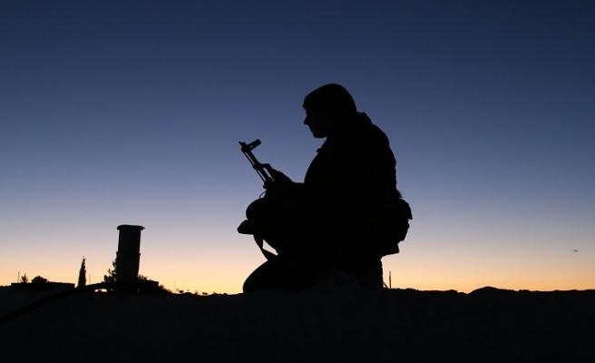 YPG/PKK 6 yılda 52 Kürt siyasetçiyi katletti