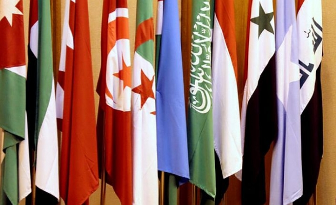 Arab Birliği UNRWA için uluslararası toplantı hazırlığında