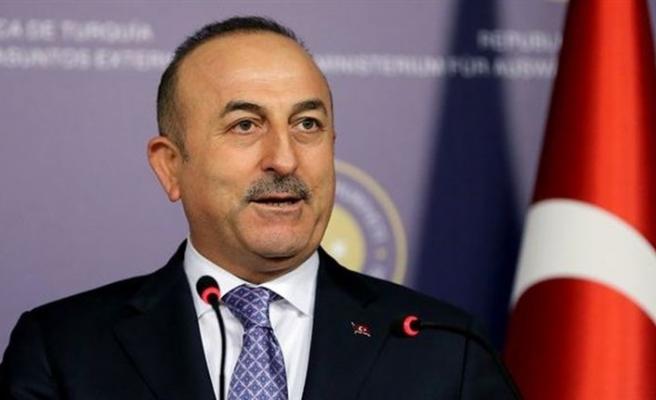 'Astana Anlaşması'nın devamı için temaslarımızı sürdürüyoruz'