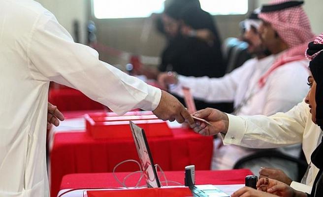 Bahreyn seçim tarihini belirledi