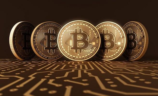 'Bitcoin' zanlısı Rusya'ya gönderilecek
