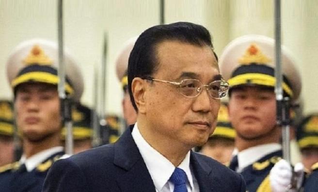 Çin'den Mısır'a yatırım için vergi indirimi talebi