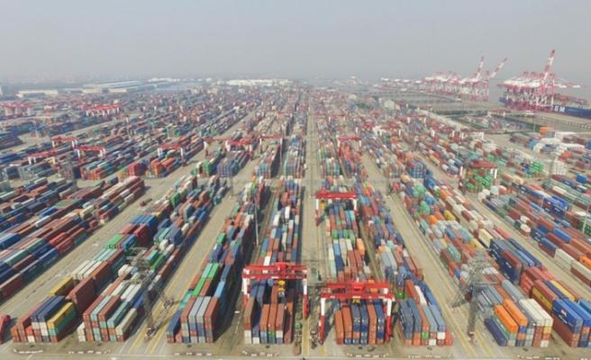 Çin orta yol arayışında