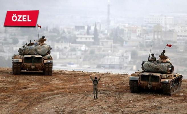 Türkiye-Rusya İdlib mutabakatı ne anlama geliyor?