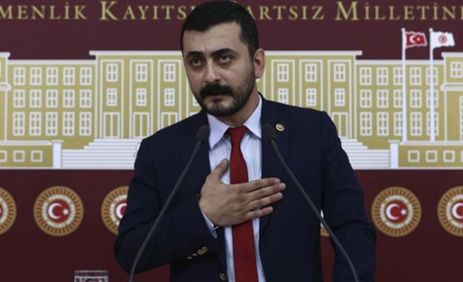 Demirtaşın tutukluluğunun devamına hükmedildi 61
