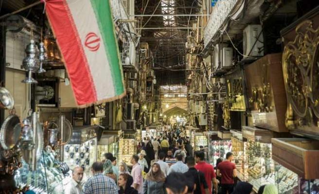 İran'dan yeni ekonomi programları