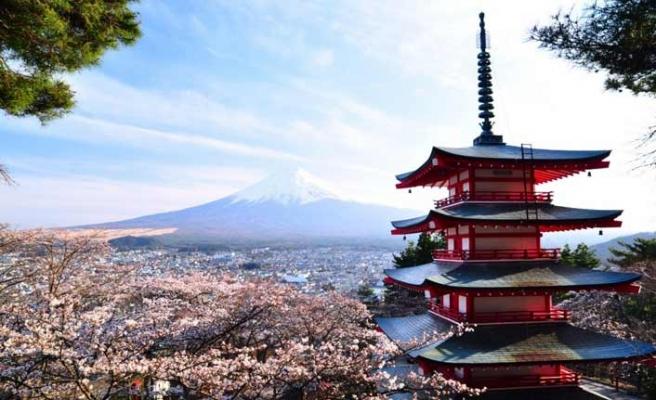 Japonya Azerbaycan ile ilişkilerini geliştirecek