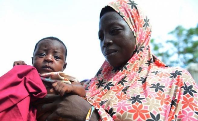 Kolera salgınından hayatını kaybedenlerin sayısı 62 oldu