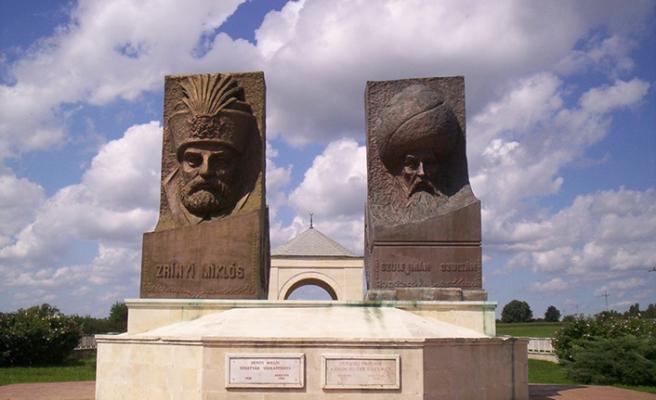 Macaristan ve Türkiye Kanuni paydasında yakınlaşıyor