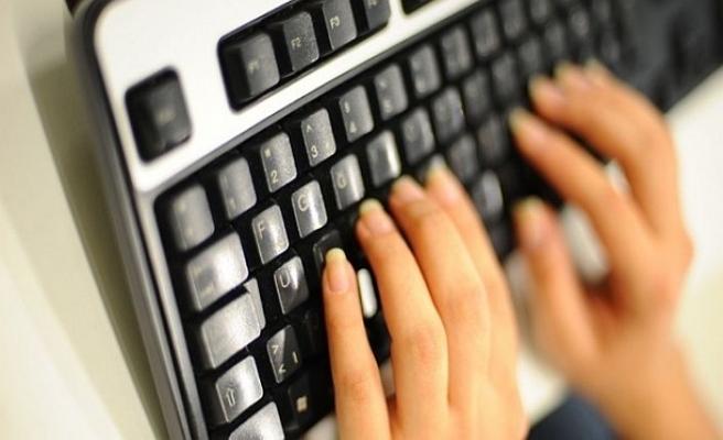 MEB, ücretli öğretmenlik atama sonuçlarını açıkladı