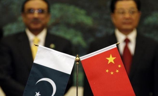Pakistan 'Çin emperyalizmi'nin test sahası mı