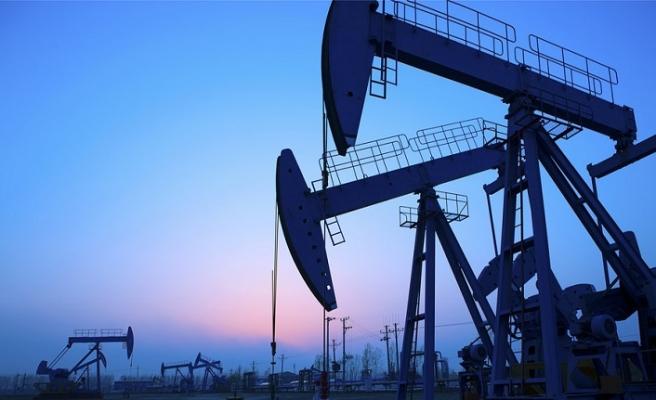 Petrolde pazar payı mücadelesi