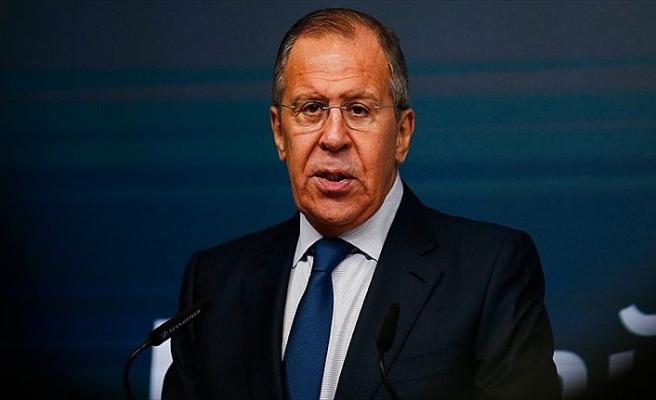Rusya ile Türkiye İdlib'deki durumu çözmeye çalışıyor