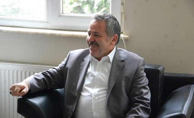 Türkiye'nin Hollanda Büyükelçiliği'ne yeni atama