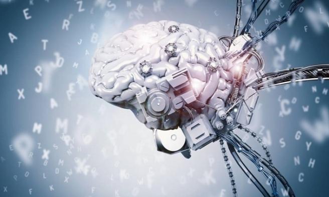 Yapay zeka beyin hasarlarını tanımlayacak