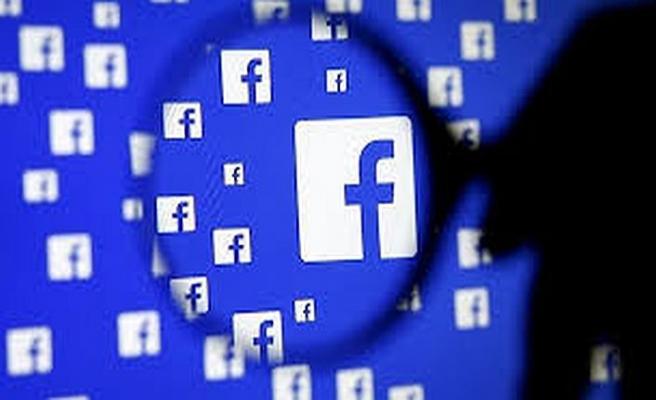 29 milyon Facebook kullanıcısının bilgileri çalındı