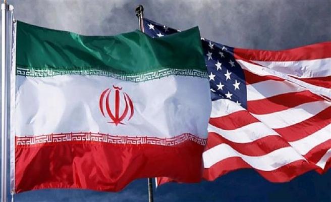 ABD'den İran şirketlerine yeni yaptırımlar