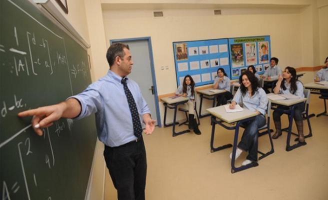 Açıköğretim'de ücretsiz Yüz Yüze dersler tüm Türkiye'de başlıyor. İşte derslerin başlama tarihi