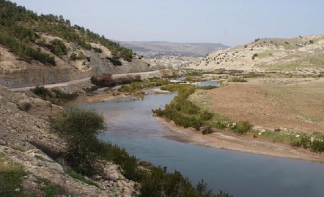 Afrin: Bölgenin coğrafi ve tarihi arka planı(5EKİM2018 )