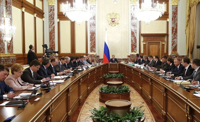 Batı ve Rusya arasında Özbekistan çekişmesi