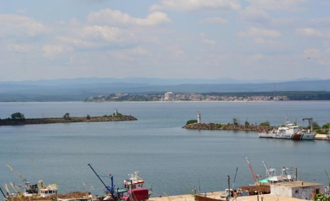 Bulgaristan'dan Burgazada ve İğneada'ya deniz otobüsü seferleri başlatılacak