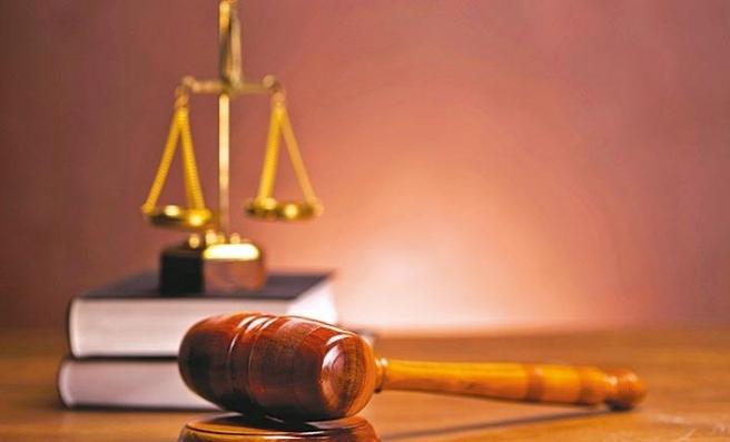 Darbe girişimiyle ilgili 209 dava tamamlandı