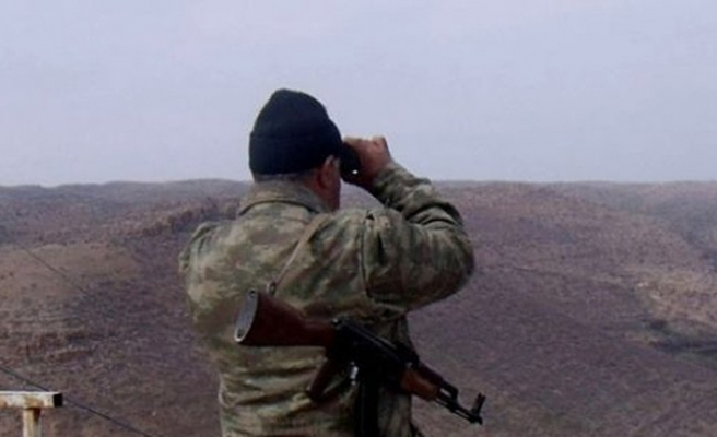Devlet düşmanı 635 güvenlik korucusu tespit edildi