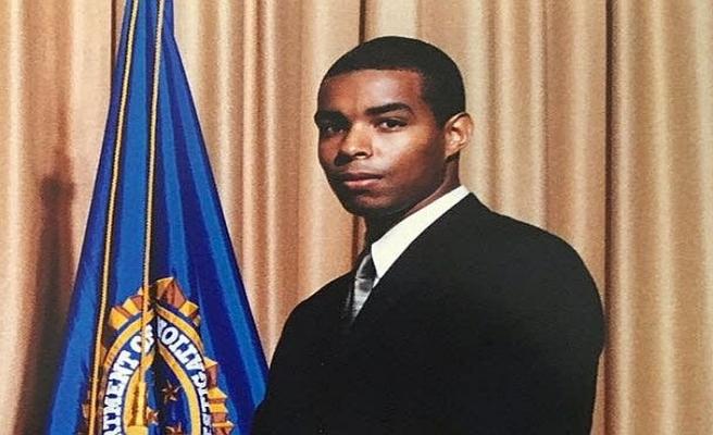 Gizli bilgileri sızdıran FBI ajanına hapis cezası