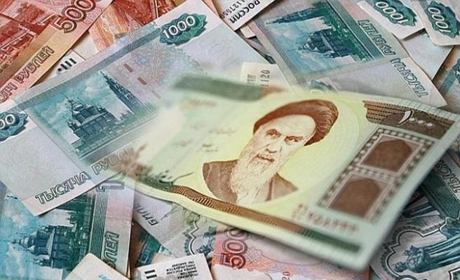İran yurt dışındaki varlıkların peşine düştü