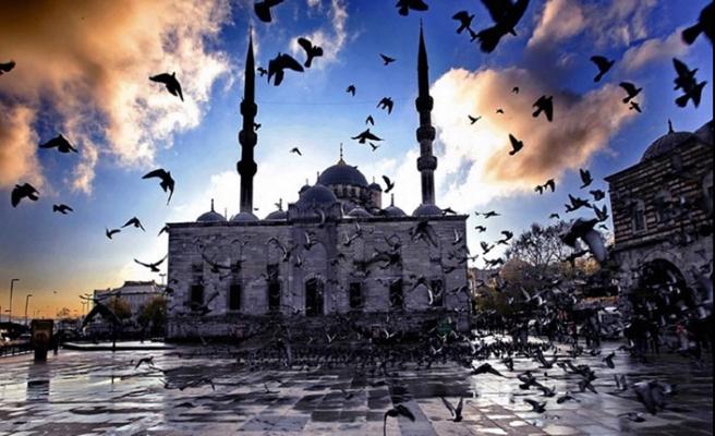 İstanbullular öğleden sonra dikkat