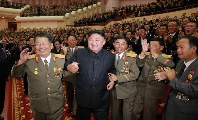 Kuzey Kore'ye insan hakları uyarısı