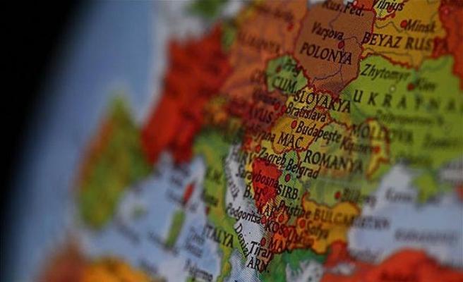 Macaristan ile Ukrayna arasında ipler kopuyor