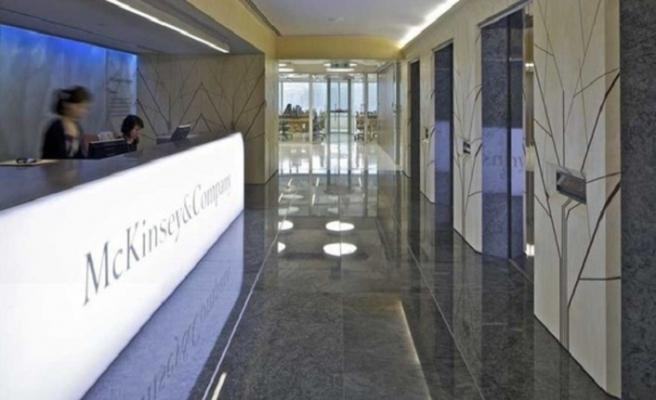 McKinsey kararının iç yüzü